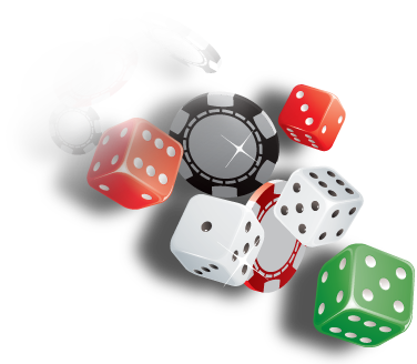 Casino på nätet