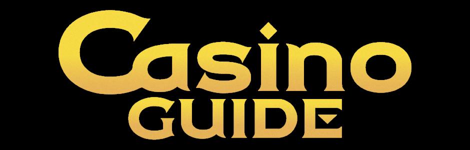 casino guiden nummer ett