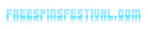 freespinsfestival.com